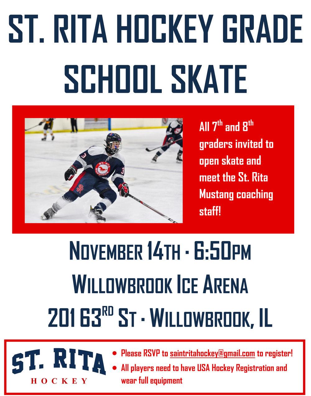 grade school open skate November.jpg