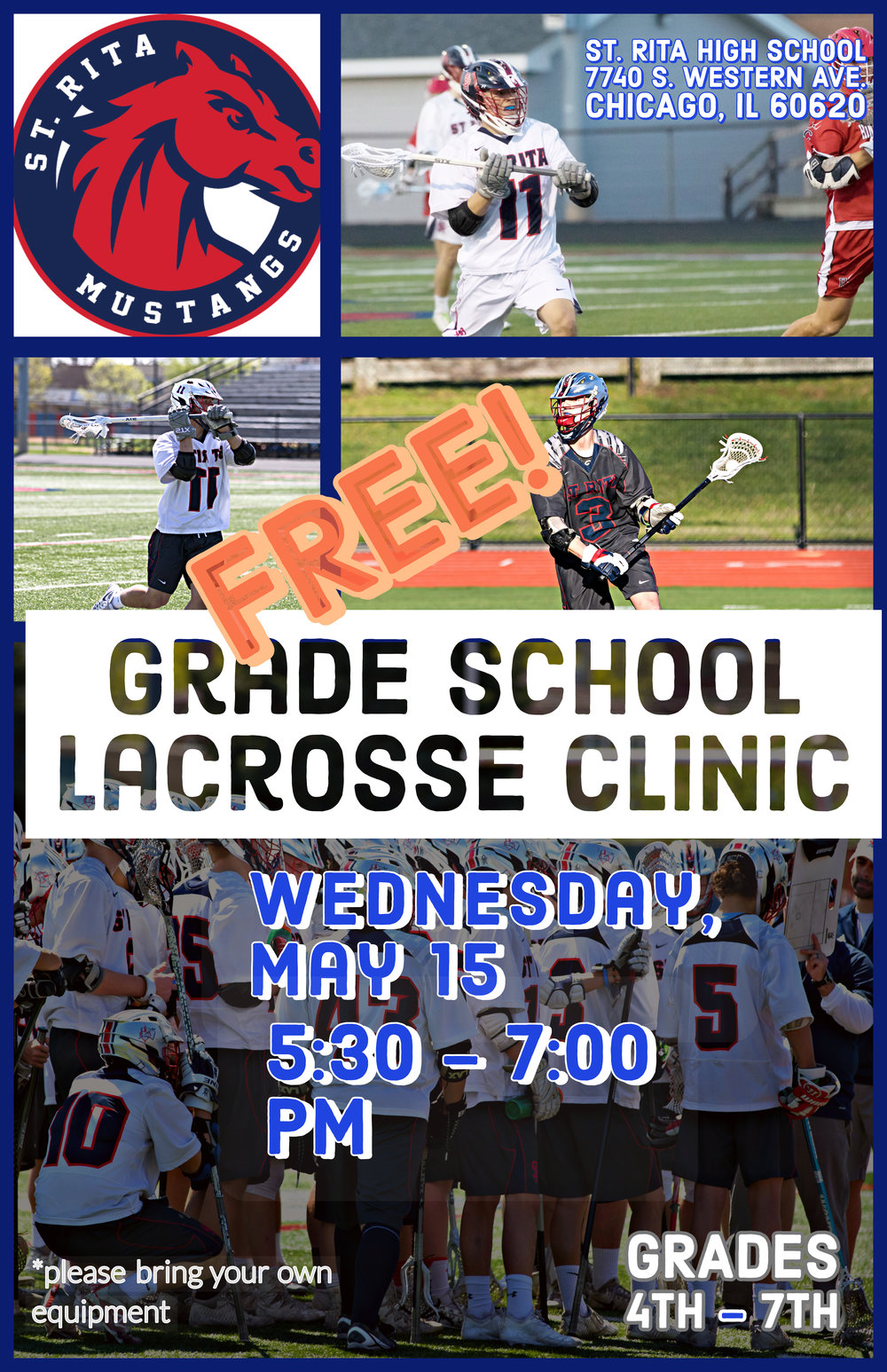Spring Lacrosse Clinic 2019.jpg
