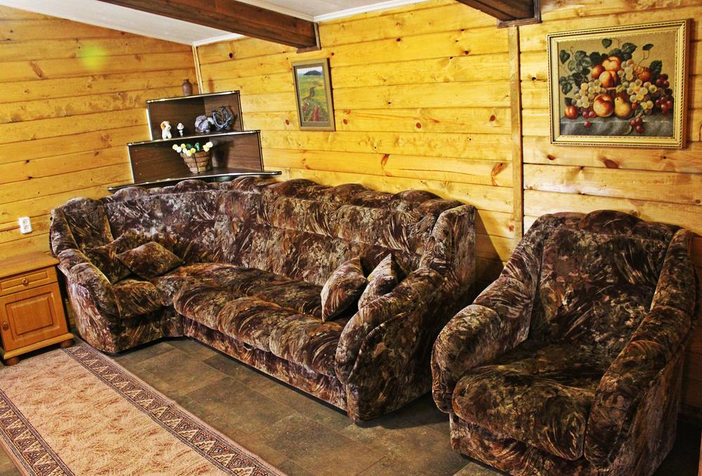 диван.jpg