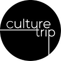 culture+trip.png