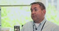 Paul DenOuden, MD, Internal Medicine/HIV Specialist, Multnomah County HIV Health Services Center