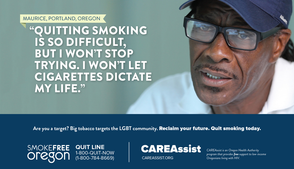 OHA-CAREAssist_Ad_Terry.jpg