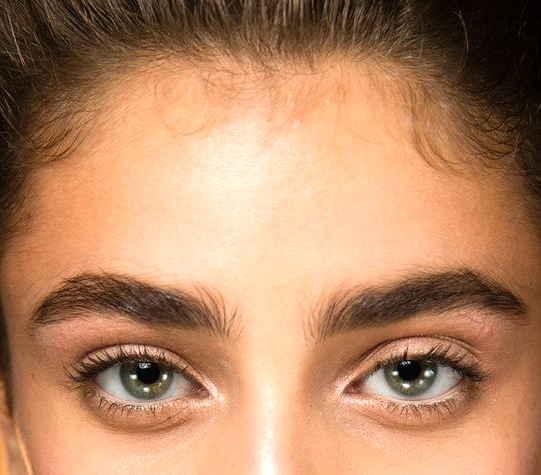 Model: Taylor Marie Hill