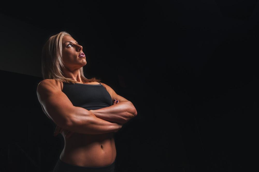 blonde fit woman.jpg