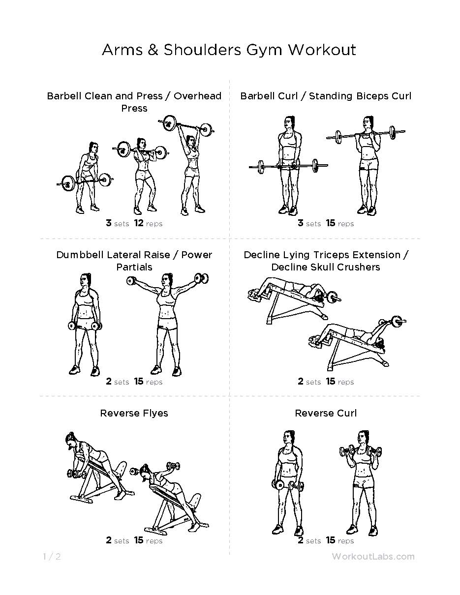 toned-strong-arms-shoulders-gym-workout-W (1)_Page_2.jpg