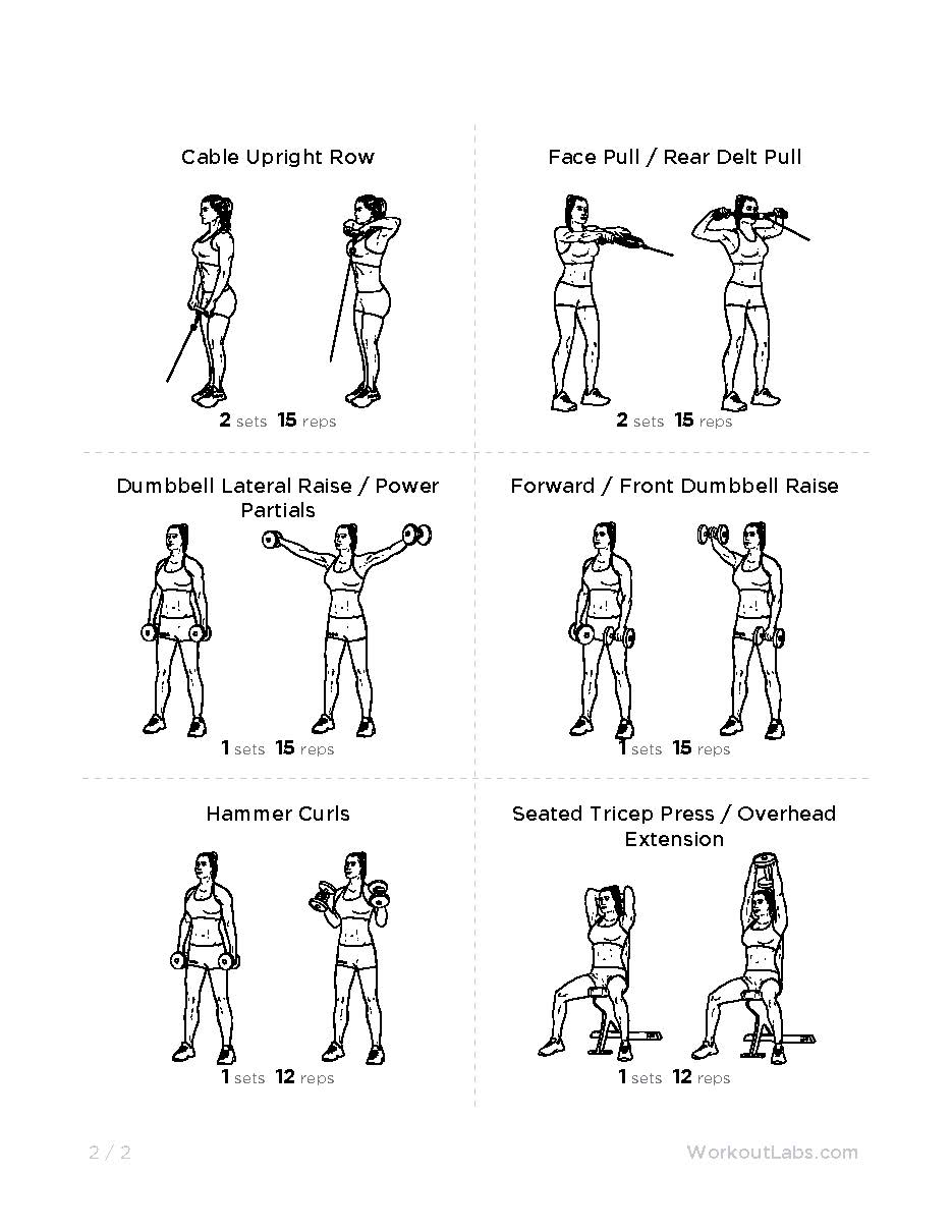 toned-strong-arms-shoulders-gym-workout-W (1)_Page_3.jpg