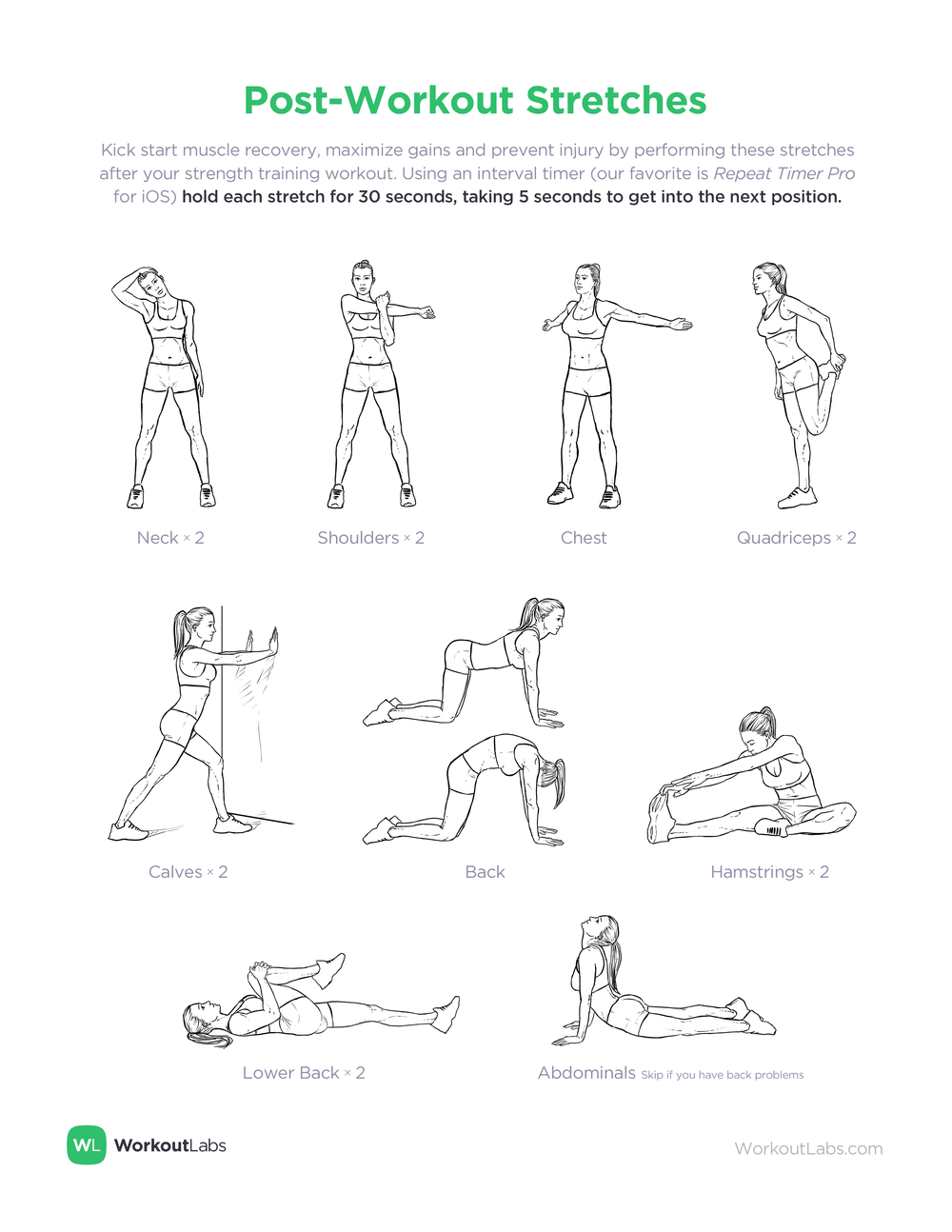 toned-strong-arms-shoulders-gym-workout-W (1)_Page_4.jpg