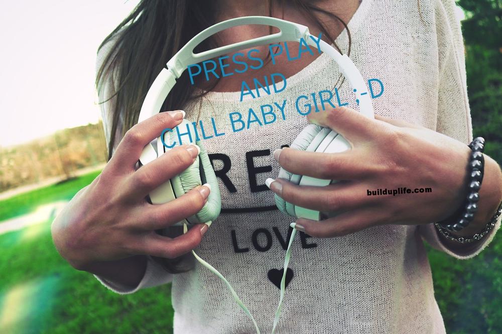 headphones-926072_1280.jpg