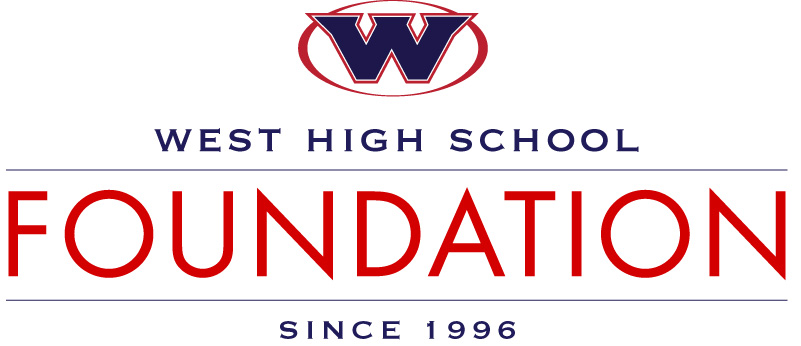 West High School Foundation