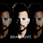 "Brian Fuente ""Mood Electric Paradise"""