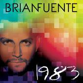 """Brian Fuente """"Josie"""""""
