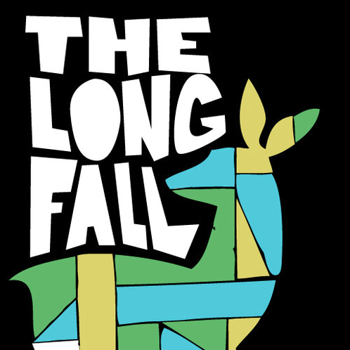 "The Long Fall ""Hear Me Out"" and ""Oh Love"""