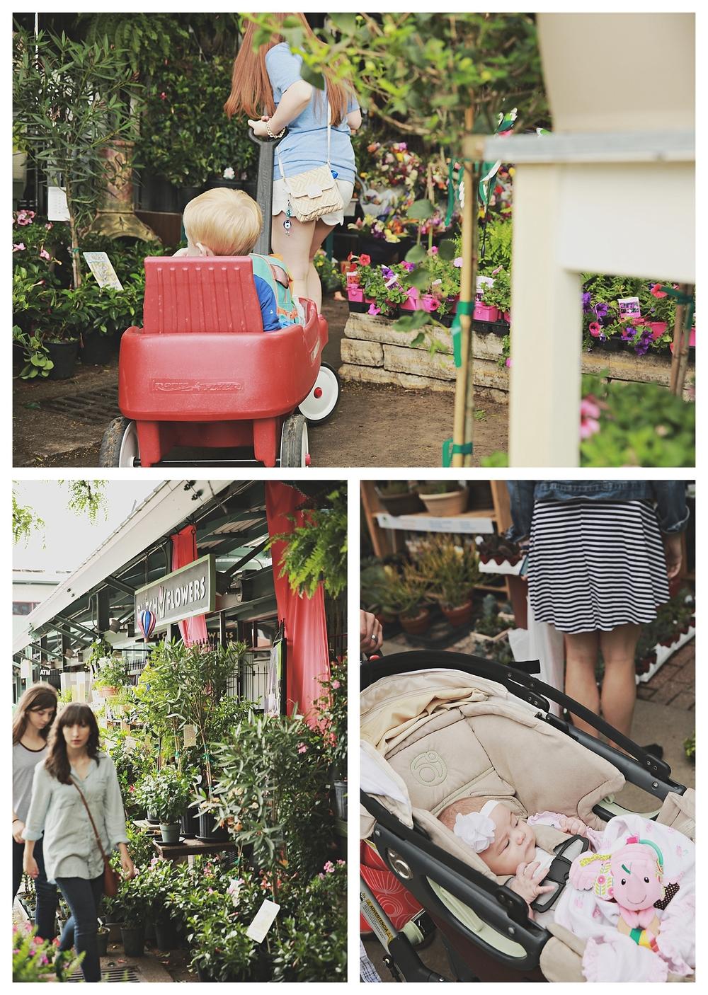 2015-05-13_0018.jpg