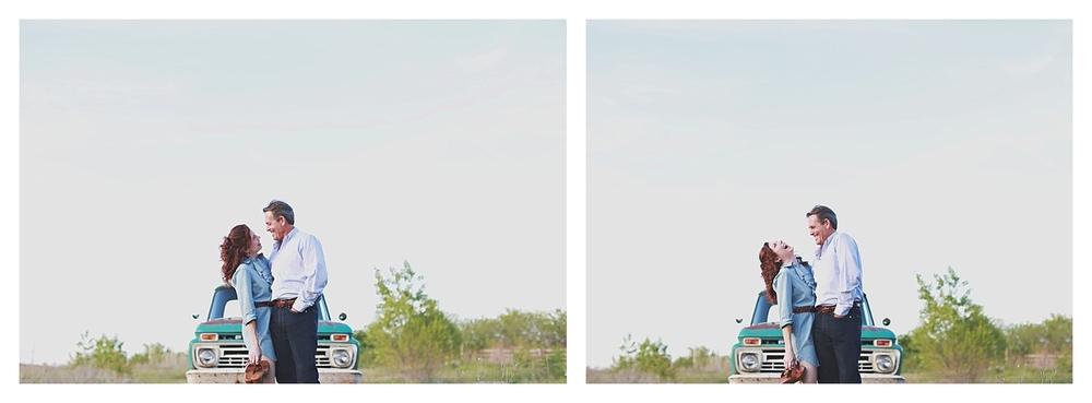 2016-05-09_0062.jpg