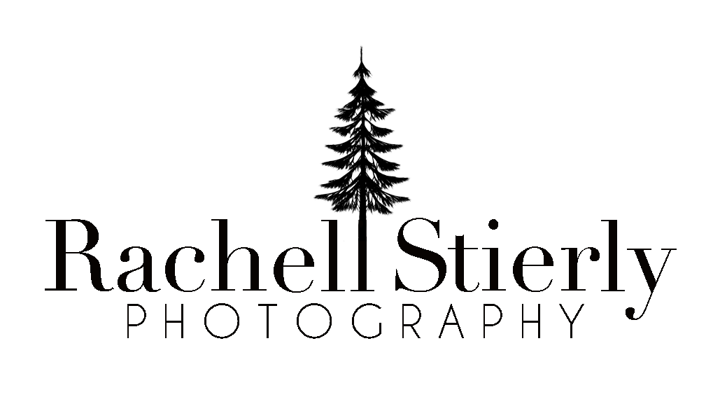 Rachell Stierly Photography
