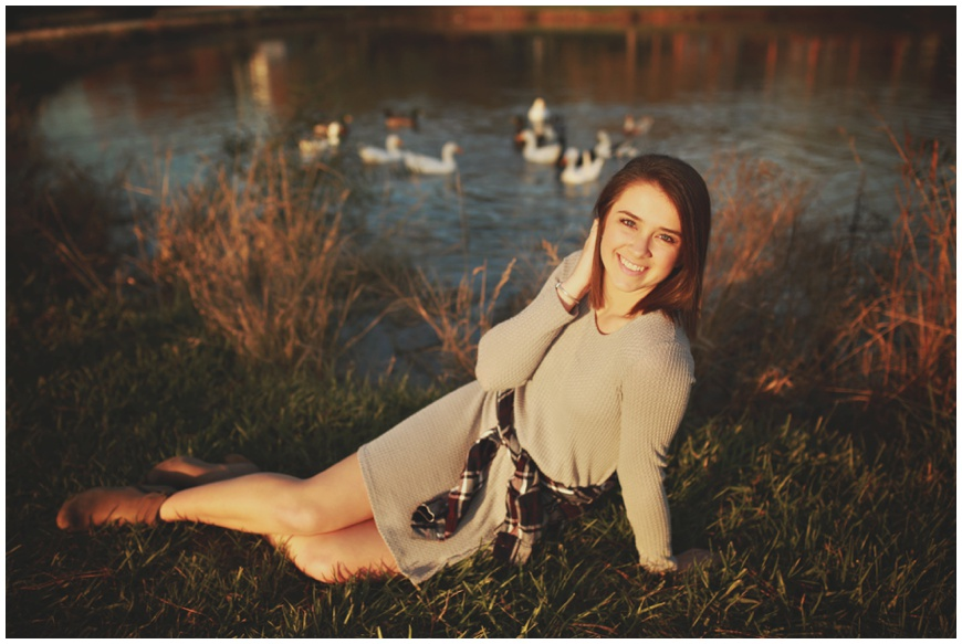Debbie_05.jpg