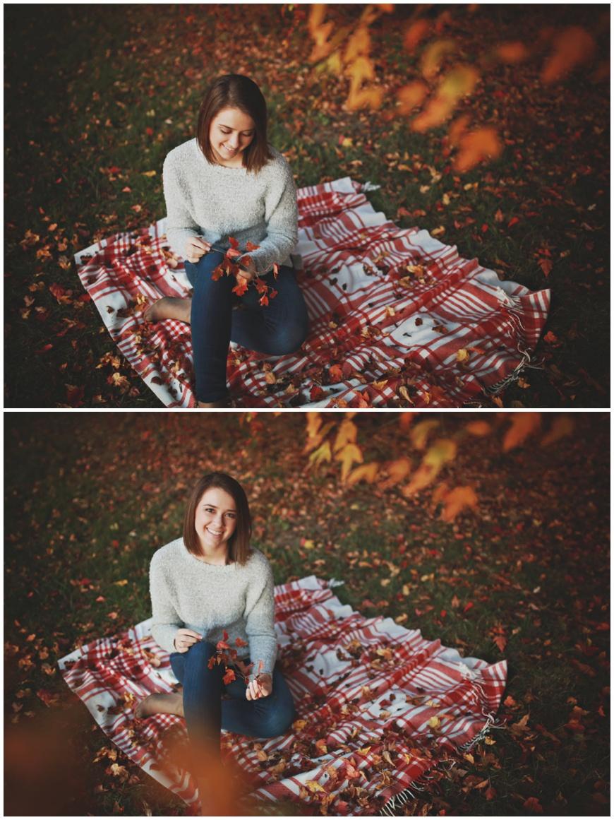 Debbie_41.jpg