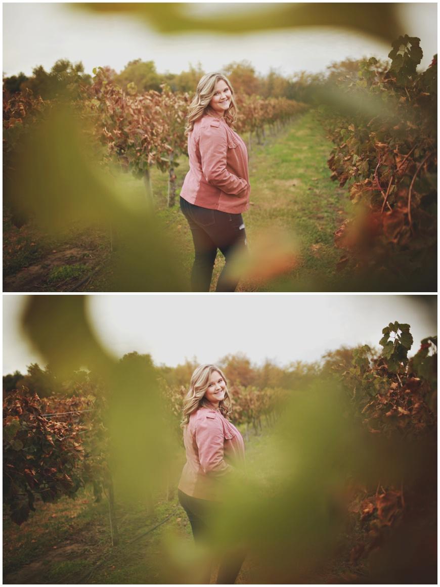 Emma_05.jpg