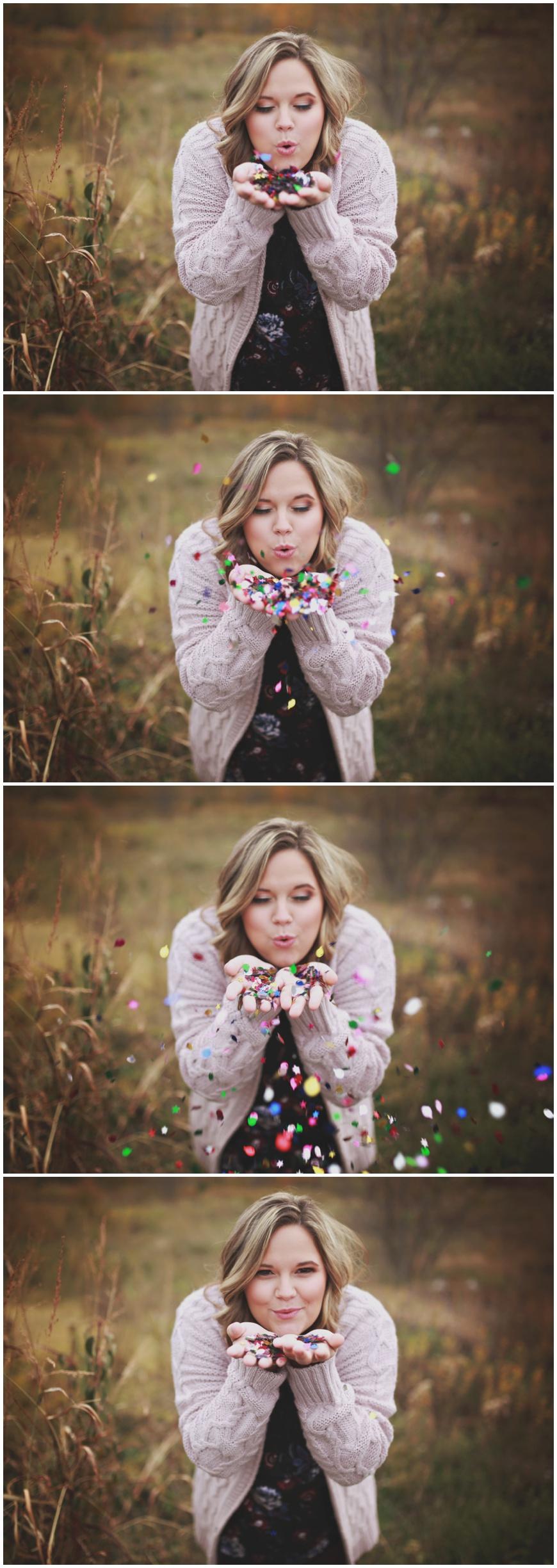 Emma_18.jpg