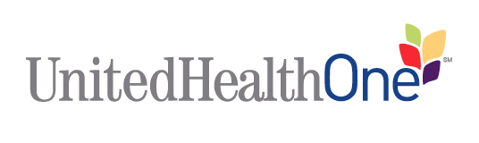 United Health One logo.png