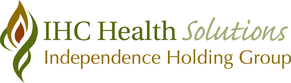 IHCHealthSolutions_logo.jpg