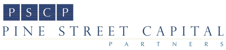Pine Street Capital Partners Team — Pine Street Capital Partners
