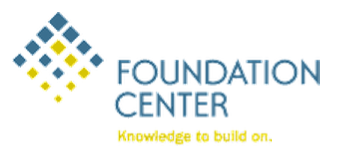 Foundation Center.PNG
