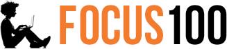 logo-focus-bold.png