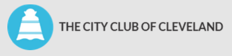 City Club.PNG
