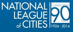 NLC_90yrs_logo.jpg