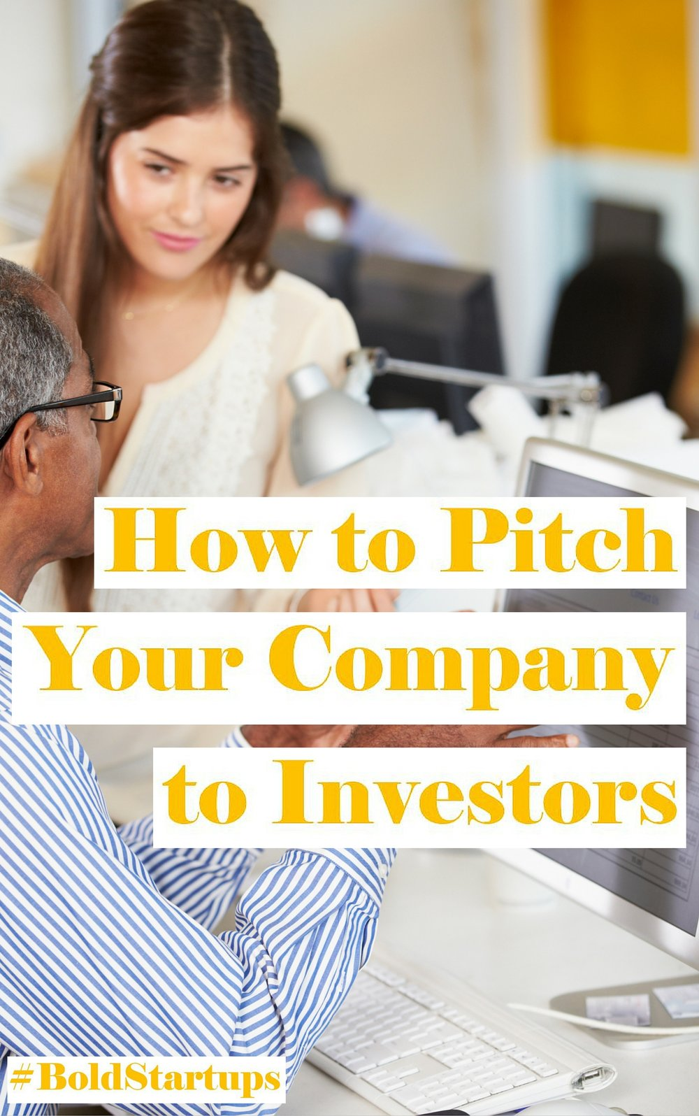How to Pitch Your Company to Investors (2).jpg