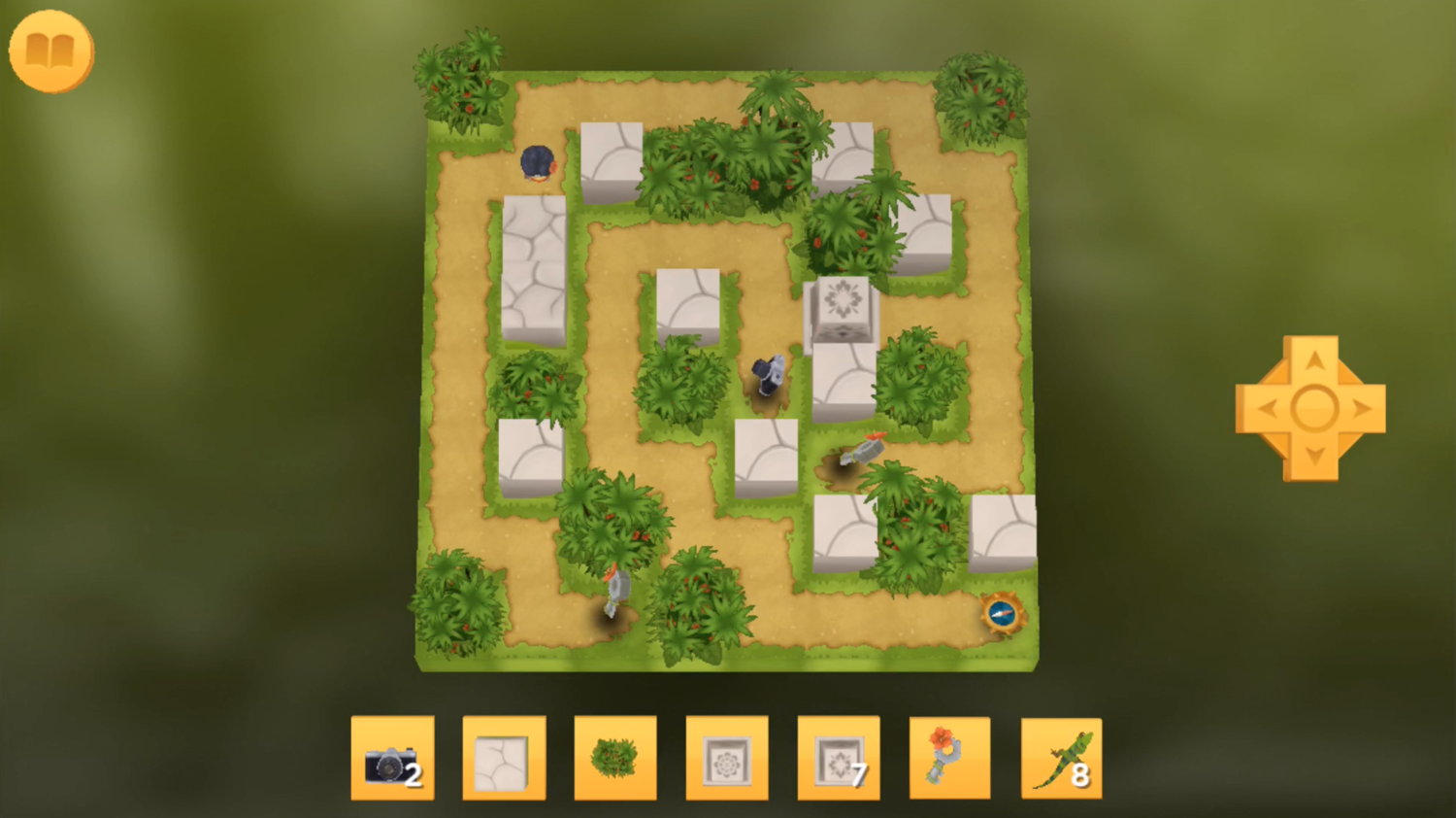 How To Build A Maze Backyard Game Design - Game design pictures