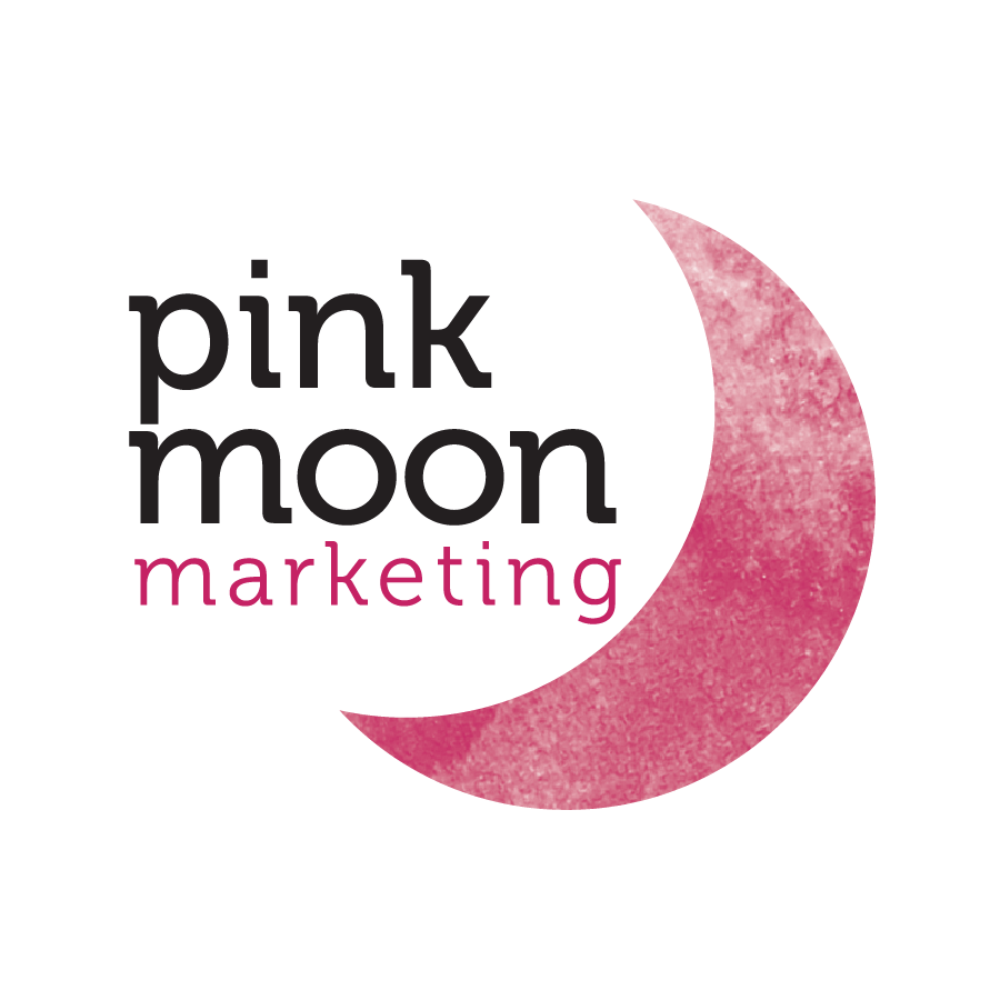 Pink Moon Marketing