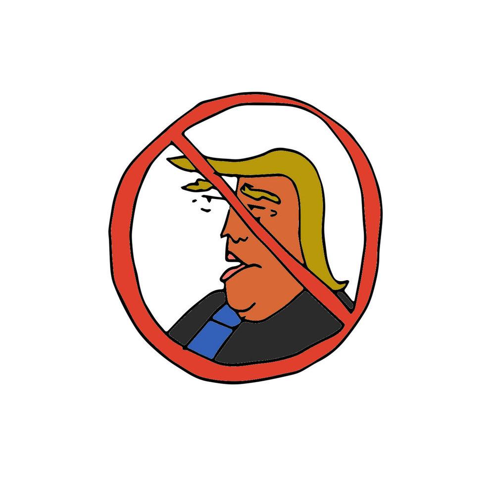 Trump Pin2.jpg