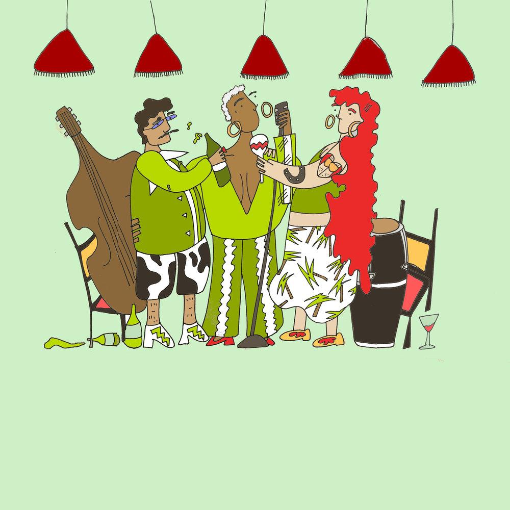 jazztuesdayposter copy.jpg