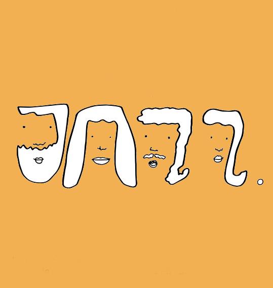 JazztrioFlyerTextwithouttext.jpg