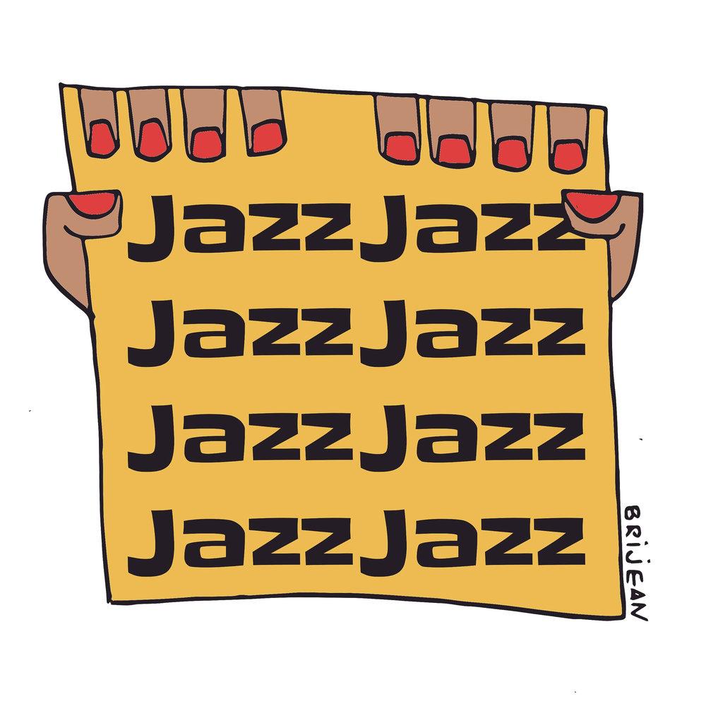 jazz new.jpg