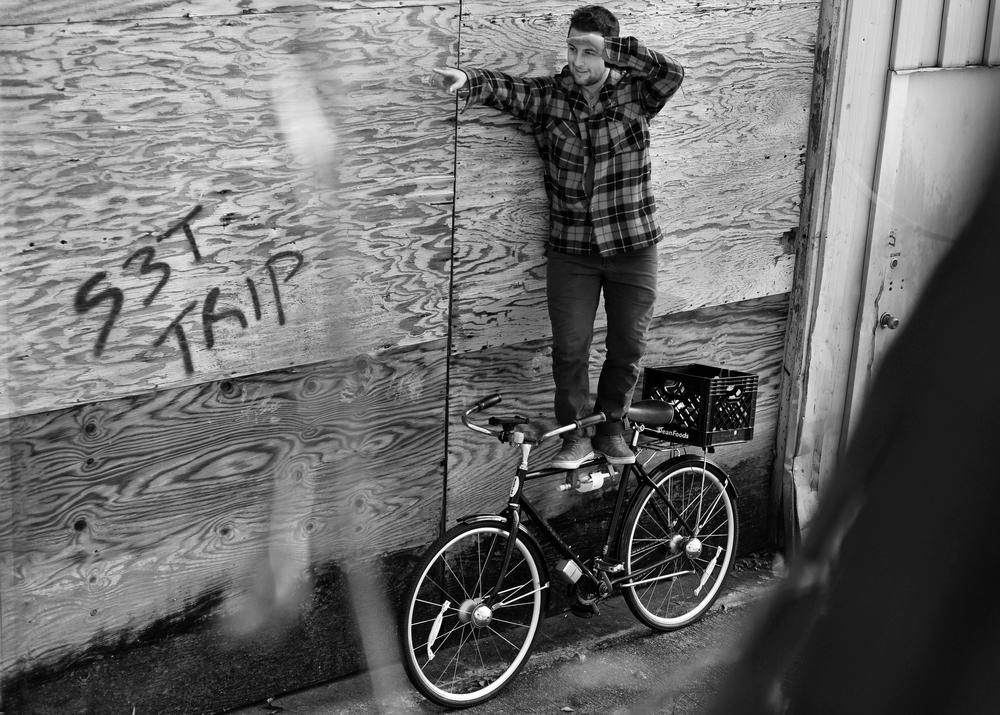 Set Trip Bike Stand3~.jpg