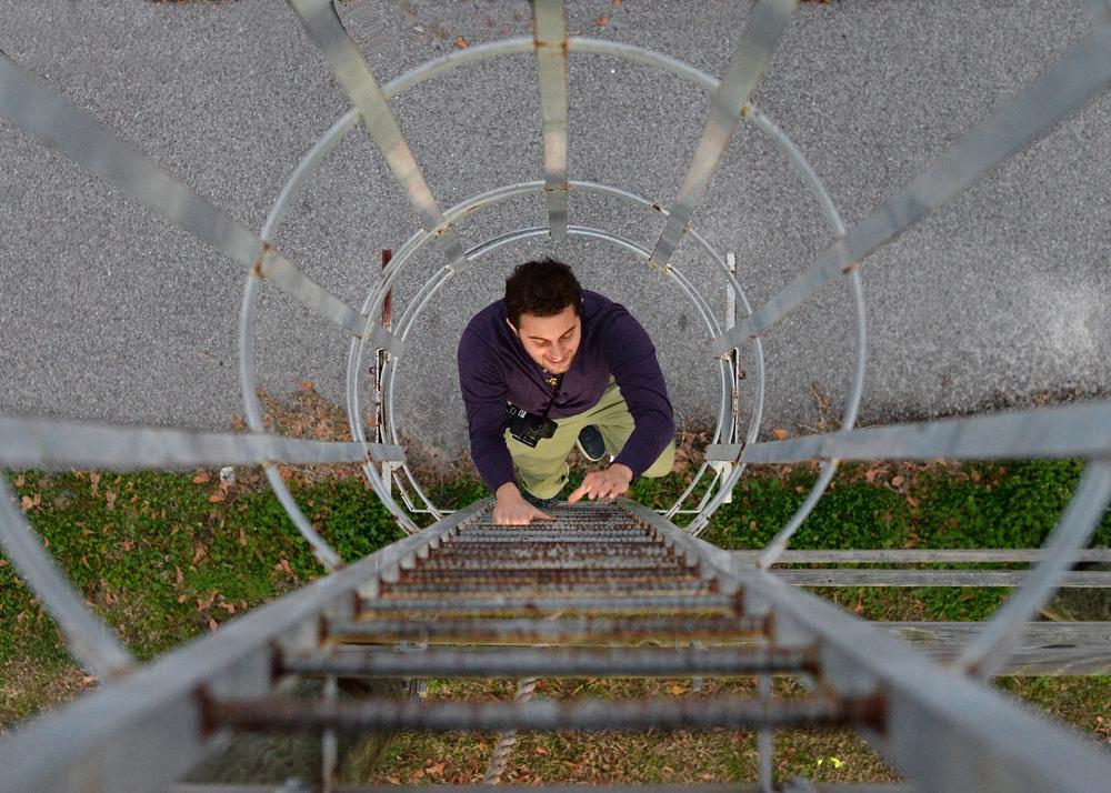 Ladder Climb~.jpg