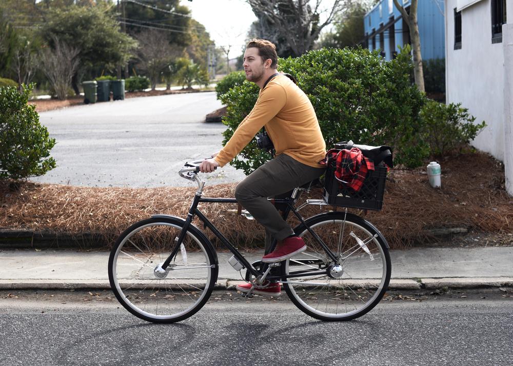 Bike Ride~.jpg