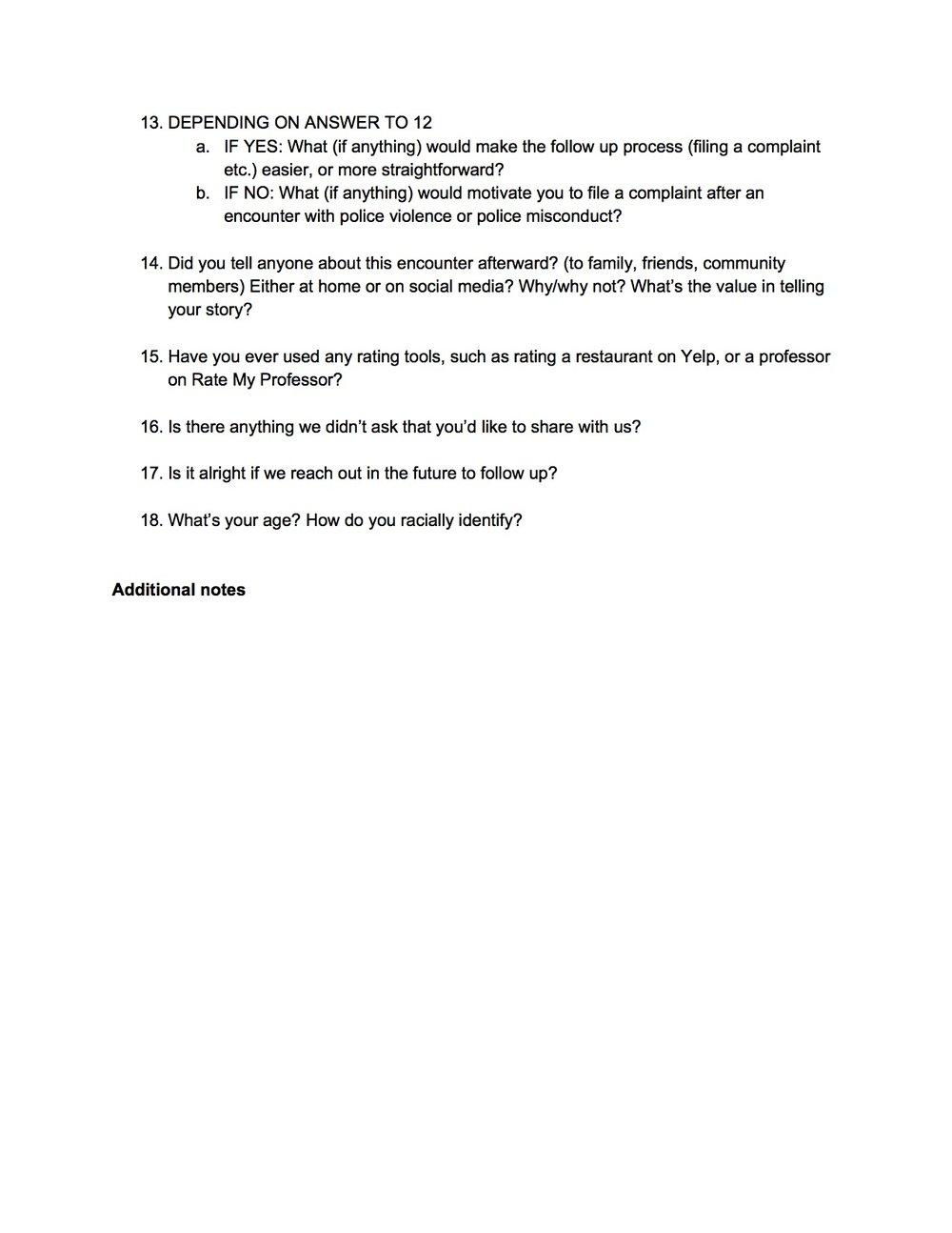 interview guidelines pg 2.jpg