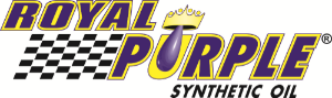 royalpurple logo