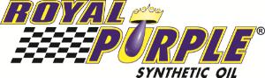 royalpurple logo