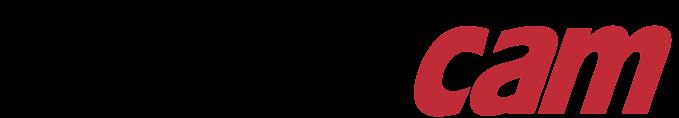 Mastercam-Logo.png