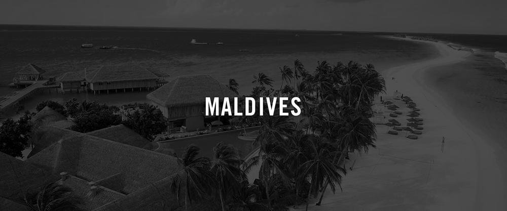 MaldivesHeader.png