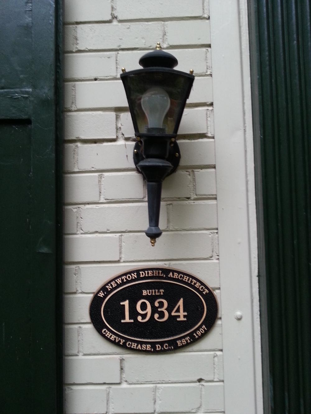 6411 Barnaby St