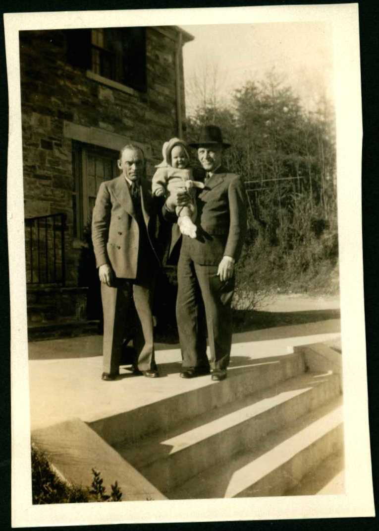 Dallas Dean with family.jpg