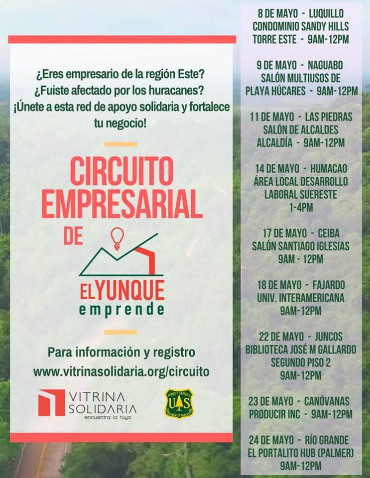 Flyer Eventos CE.jpg