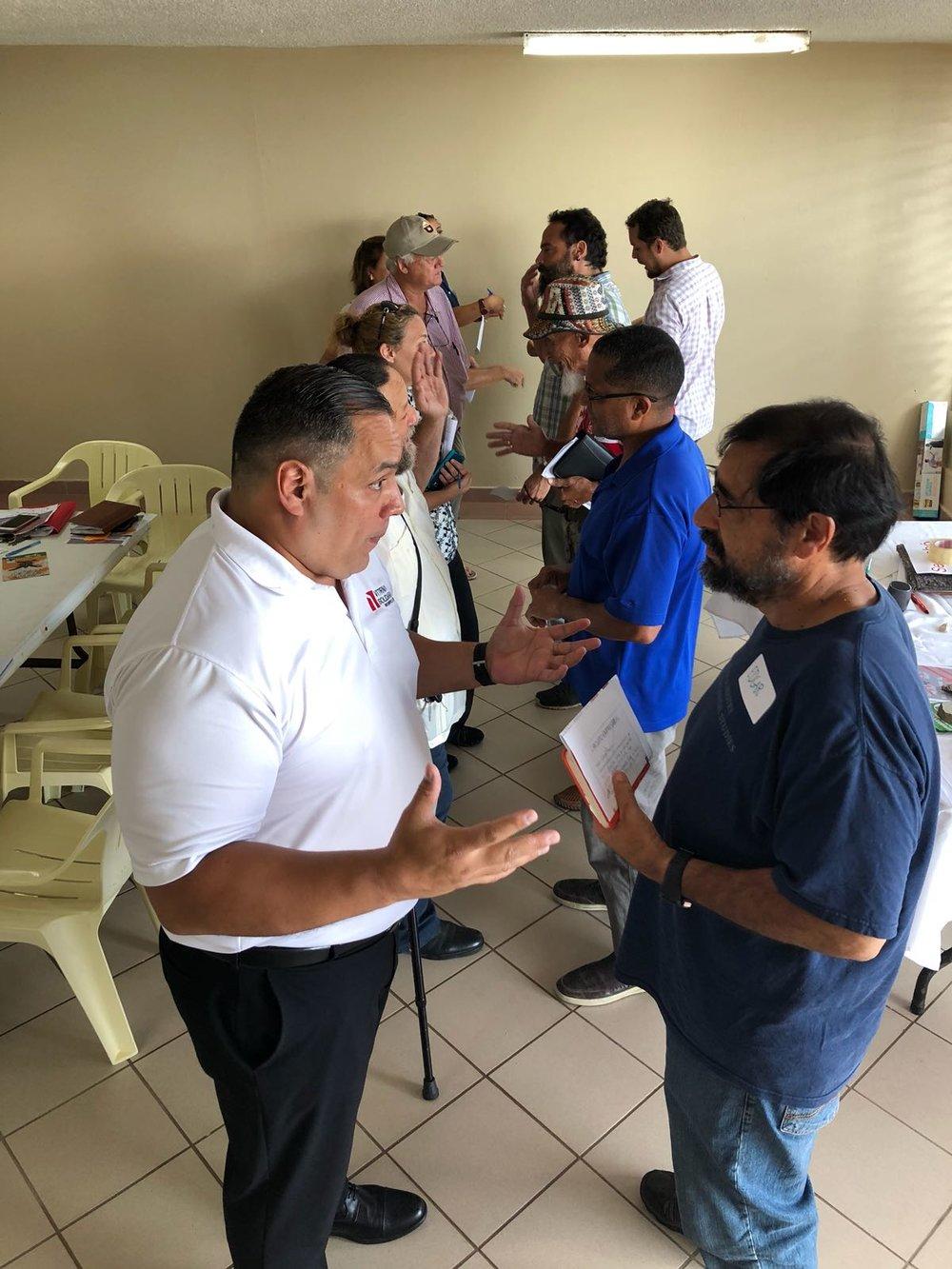 Circuito Empresarial de Vitrina Solidaria y El Yunque en Luquillo #3.jpeg