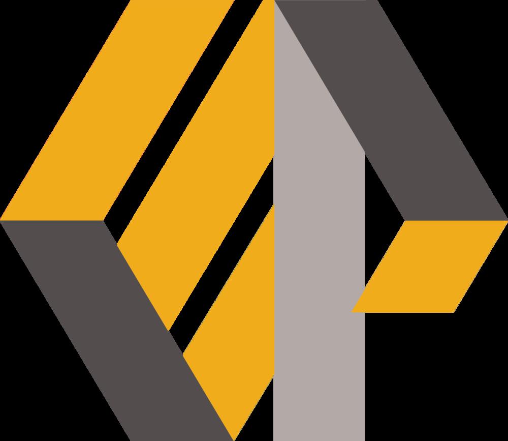 ethnopraxis_logo_icon.png